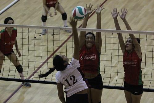 IInicia fiesta deportiva de Olimpiada Estatal en Culiacán y Ahome