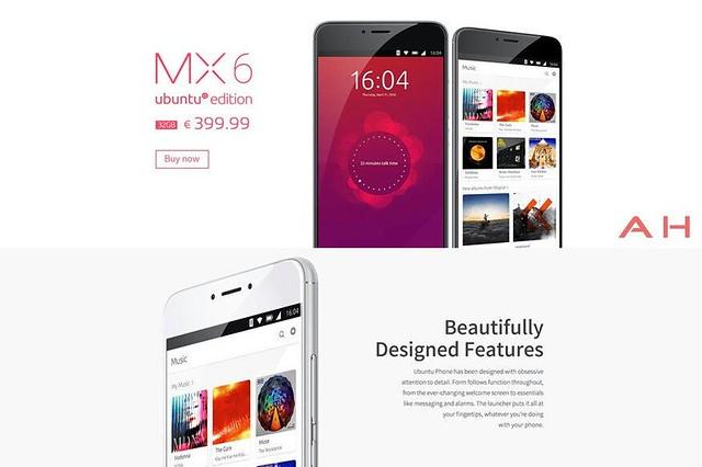 meizumx6-ubuntu-edition.jpg
