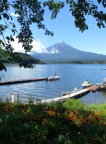 jp16-Fuji-Kawaguchiko-Nord-Promenade (19)