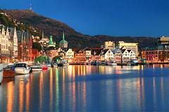 Bergen Blues