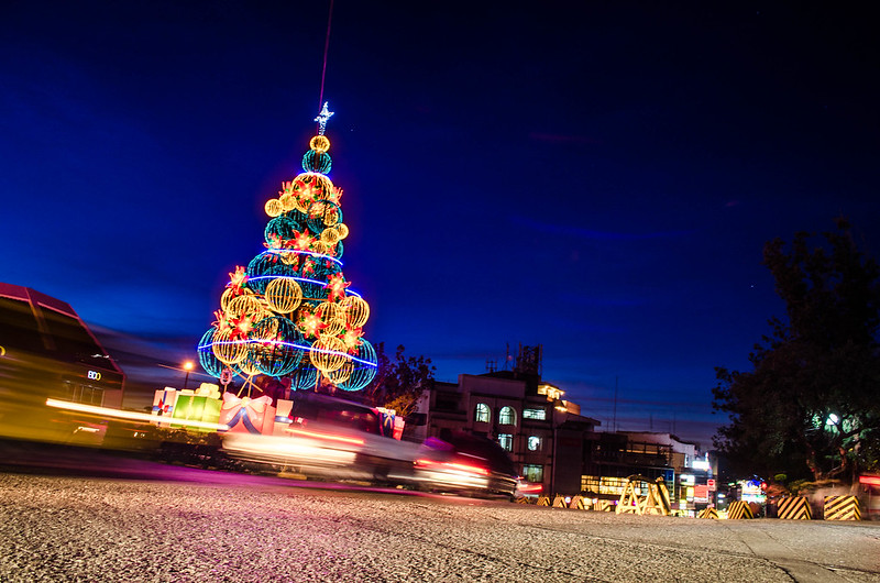 15913080337 bb5d35130b c Celebrate Christmas in the Philippines' Most Romantic Places