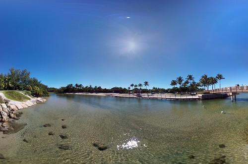Jupitar West Palm Beach