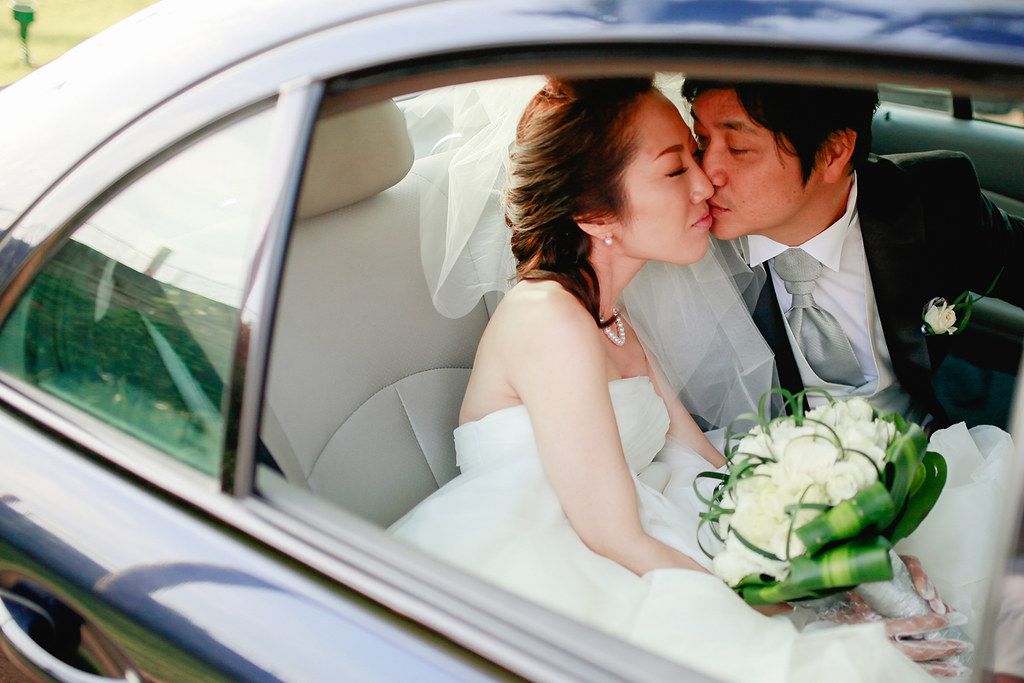 Shangrila Mactan Wedding Photographer, cebu wedding photographers packages