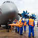 Antonov An-70   UR-EXA