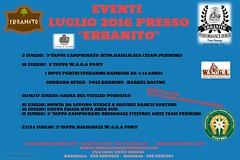 erbanito-eventi-luglio