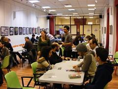 2014-11-15 - Casa Juventud - 12