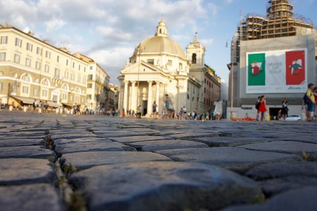 sampietrini-roma-piazza-del-popolo-cr-brian-dore