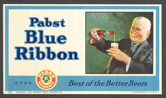 pabst-1933