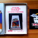 Star Wars_ The Empire Strikes Back_Atari 2600
