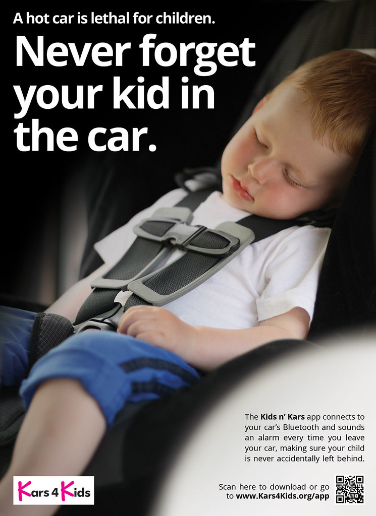 Car Seat  Months Old