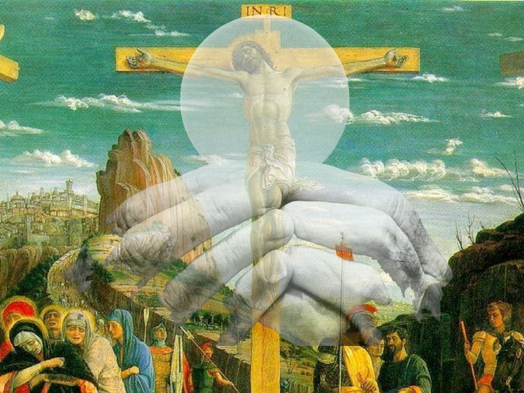 Bản Tính Của Giáo Hội: Giáo Hội Là Nhiệm Thể Chúa Kitô