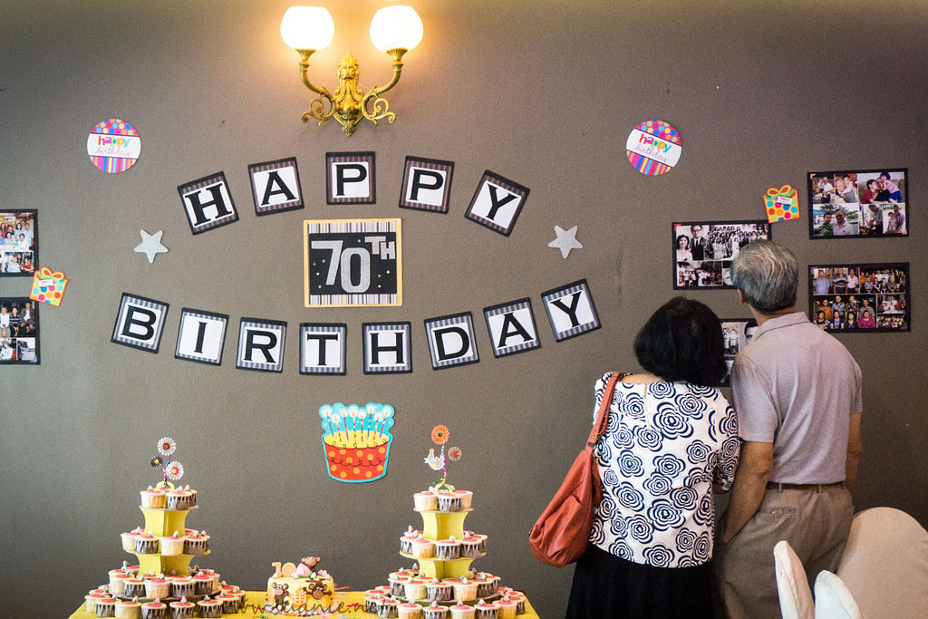 70th birthday decorations for dad image inspiration of for 70th birthday party decoration ideas
