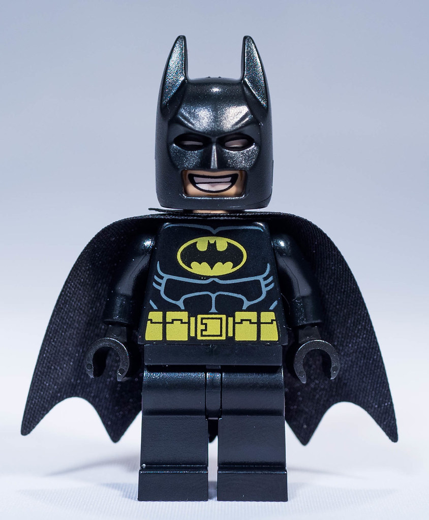 Lego 70817 the lego movie batman super angry kitty a - Super batman movie ...