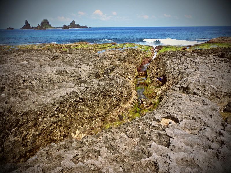 蘭嶼快速導覽-2014環島 (111)