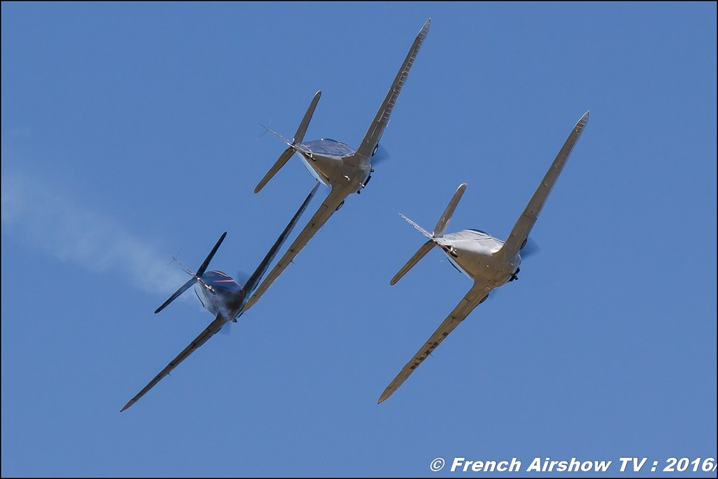 Patrouille swift , swift team , Globe Temco Swift , PATROUILLE SWIFT TEAM ,lieux, Meeting Aerien 2016 , Canon Reflex , EOS System