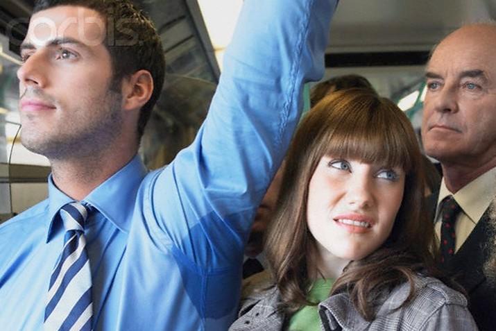 7 consejos para evitar el mal olor corporal