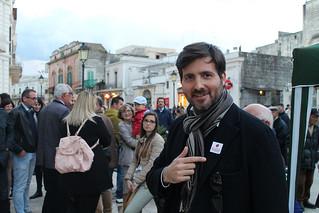 Oronzo Valentini