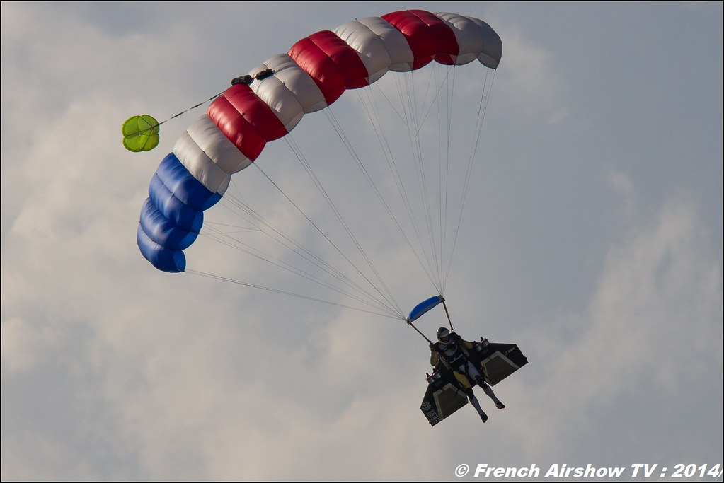 AIR14 Payerne 2014 Canon Sigma France contemporary lens