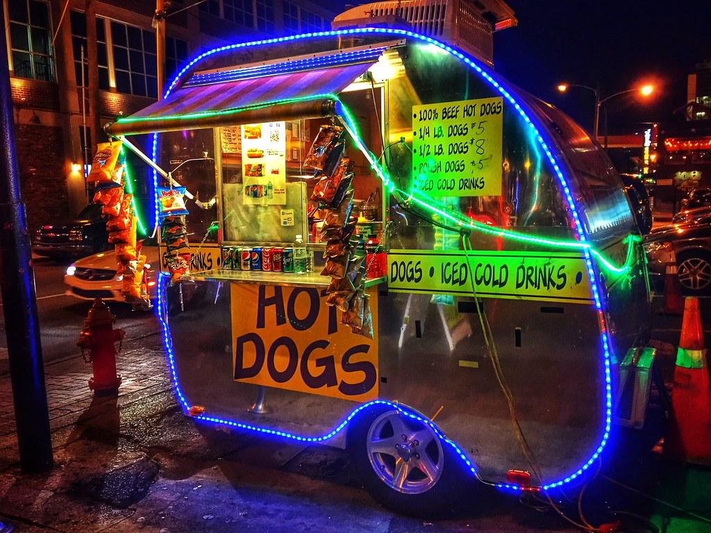 Nashville Dogs Free