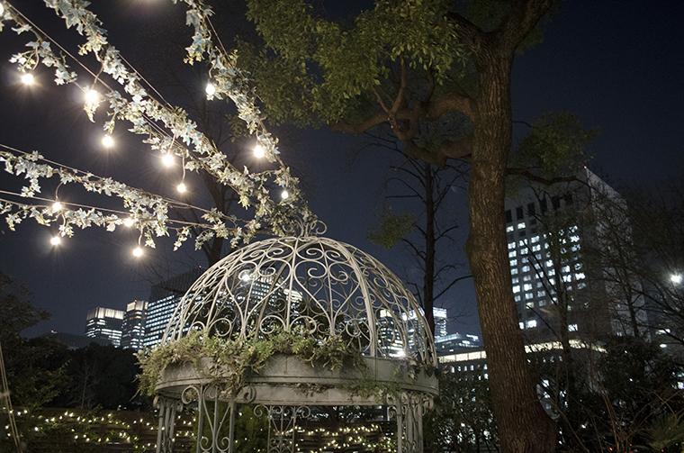 Tokyo Photo Journal 10