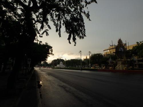 bangkok-cloudy