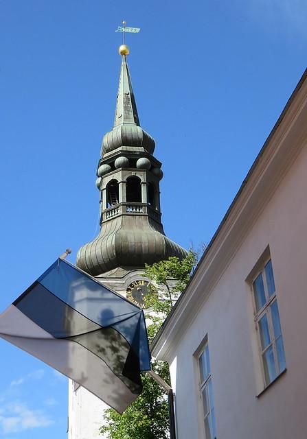Tallinn Estonia   04062016_023