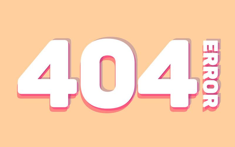 wp-2byte-404