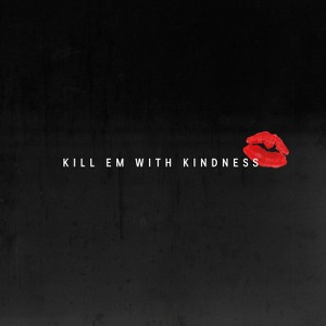 Selena Gomez – Kill Em with Kindness