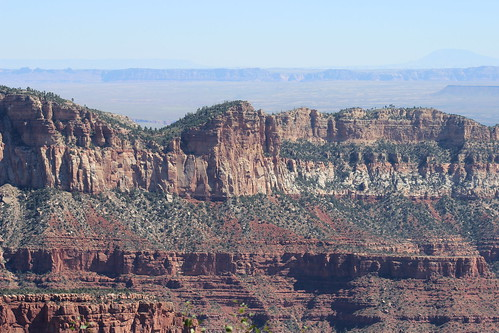 North Rim Grand Canyon T3I 090516 (1)