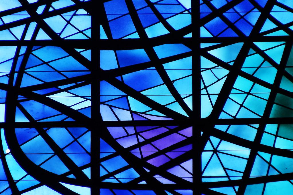 Texturas Amp Textures Vitral 169 Leon Calquin Contacto