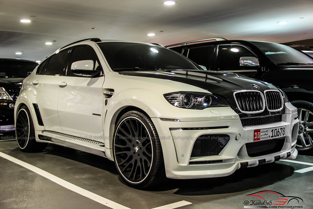 bmw x6 hamann kash5 o mfales flickr. Black Bedroom Furniture Sets. Home Design Ideas