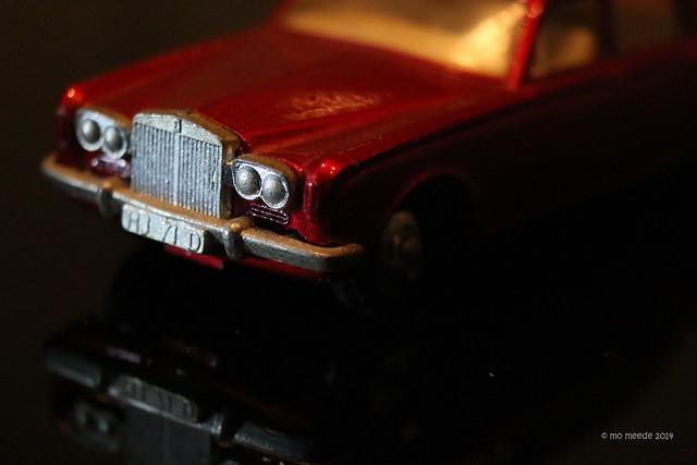 Spielzeug von früher flickr photo sharing