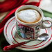 Holiday Macchiato