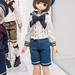 DS46Summer-AZONE-DSC_5331