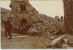 terremoto laviano 3