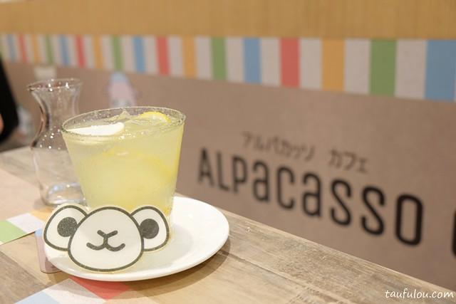 Alpacasso (7)