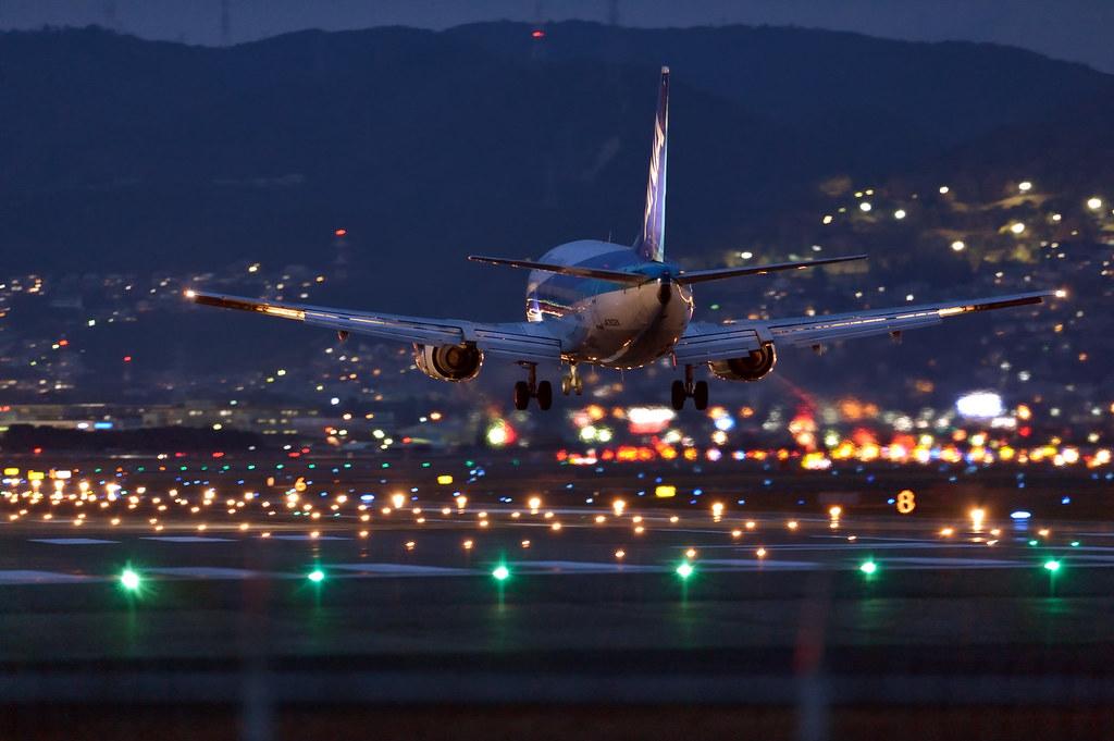 Рисунок аэропорт