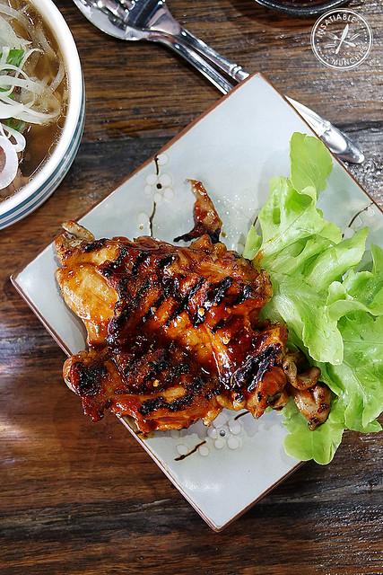 Grilled chicken | Flickr - Photo Sharing!
