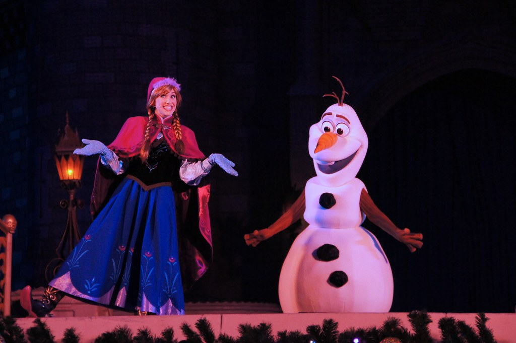 Image Result For Princess Anna Frozen