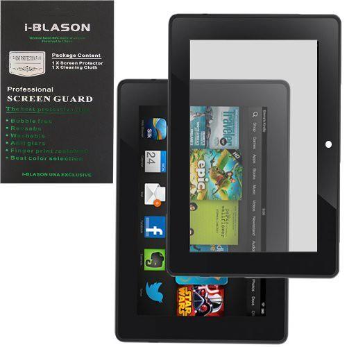 I-Blason All New Kindle Fire HD (2nd Generation 2013