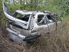 forestale sequestro auto san pietro al tanagro 2