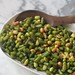 Sichuan Beans + Edamame (1)