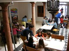 2014-12-22 - Palenciana - 24