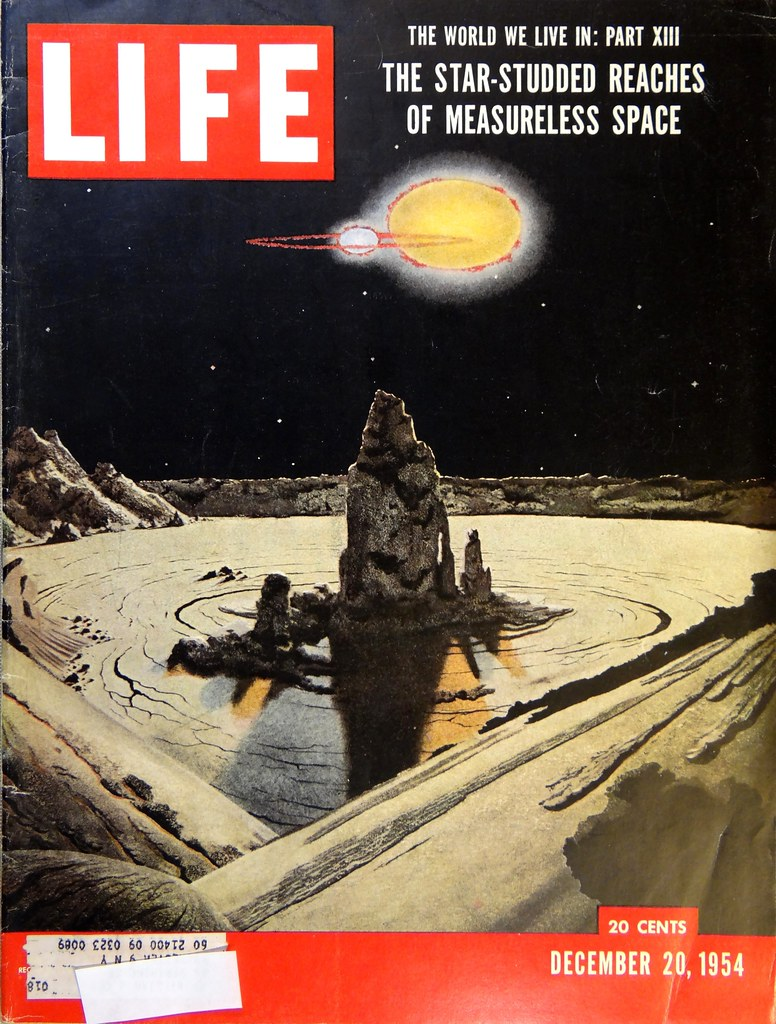 Image result for life magazine cover for december 20
