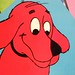 Red Dog!