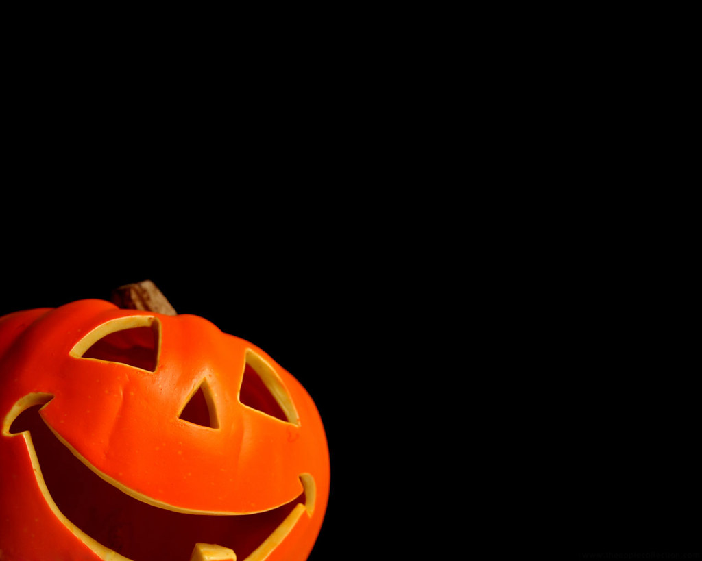 halloween (1)   Kim Støvring   Flickr