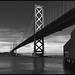 Swept Away - San Francisco - 2016