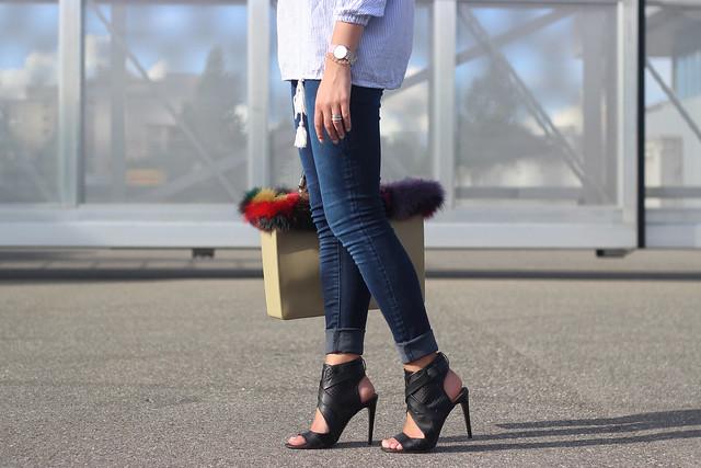 off-shoulder-detail-heels-wmbg