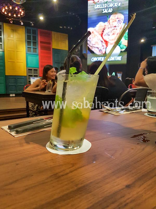 Tavern Kitchen & Bar