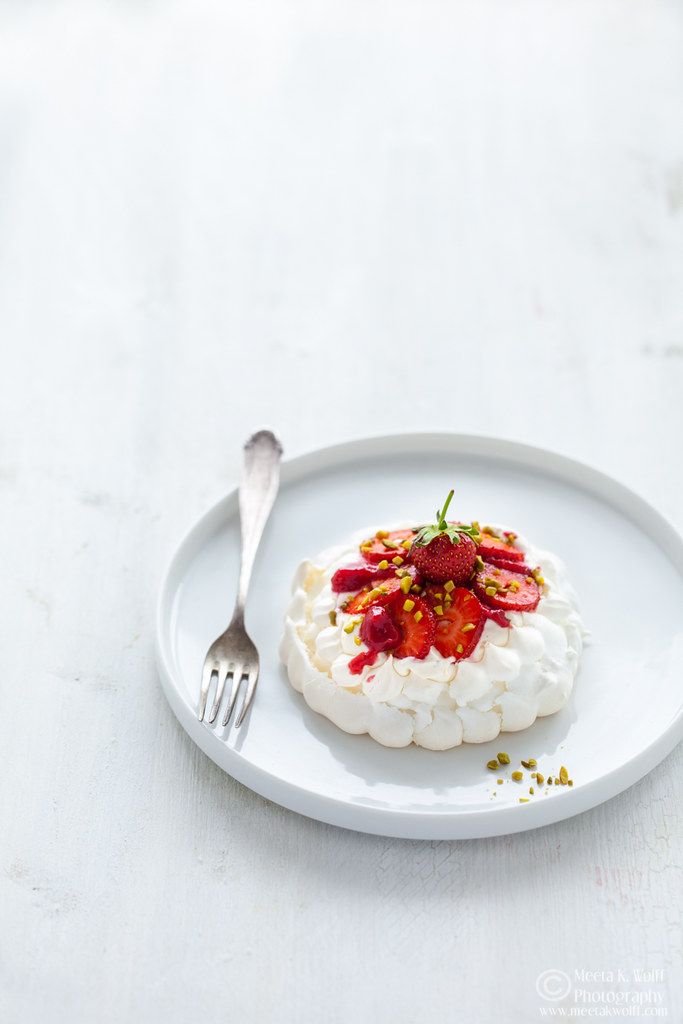 Cardamom Strawberry Rhubarb Pavlova-by Meeta K Wolff--0556